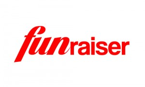 FUNraiser_Logo_Sample