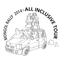 allinclusivetour