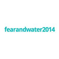 fearwater
