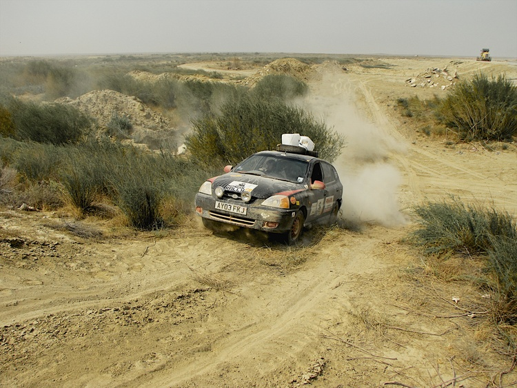 mongol-rally-media-dec-2011-300dpi-10