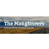 mongolineers