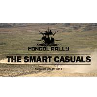 smartcasuals