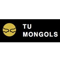 tumongols
