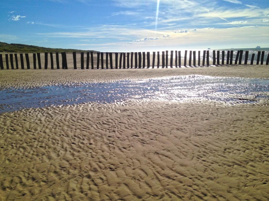 Calais_beach