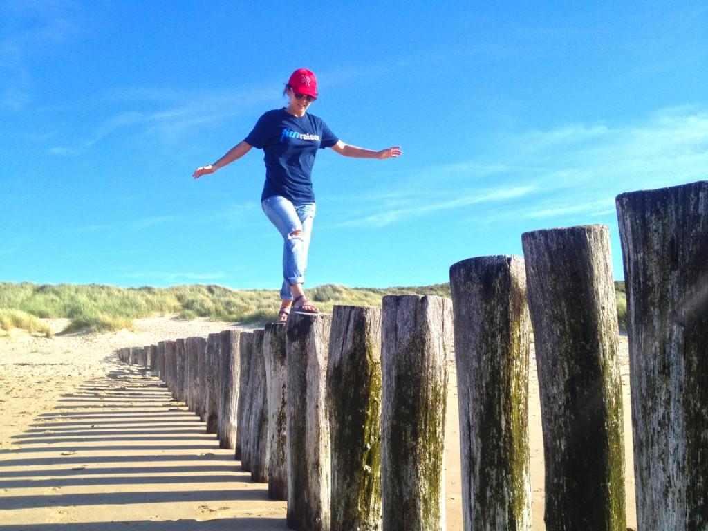 Calais_beach2