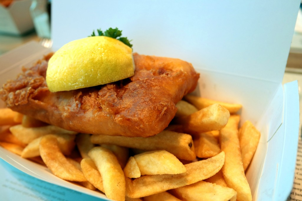 Smokehouse_fish_n_chips_cod