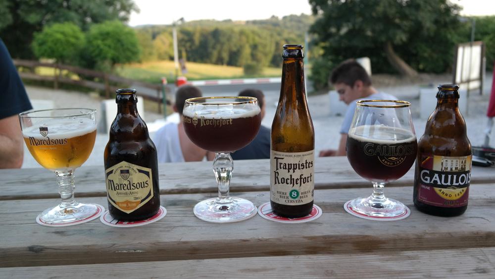 Belgium_Beer
