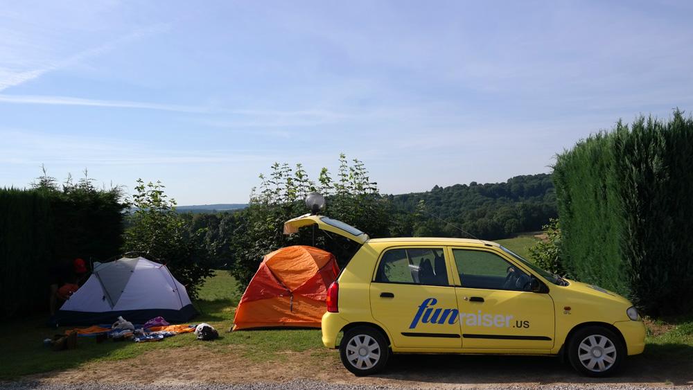 Belgium_Campsite