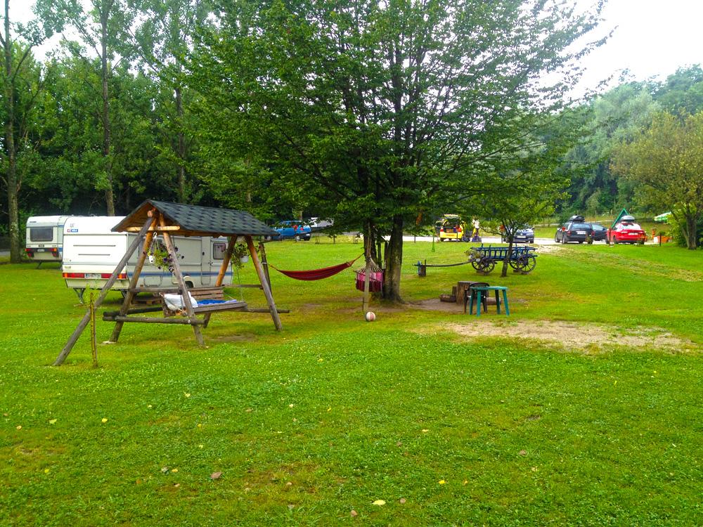 Camping_Romania_1