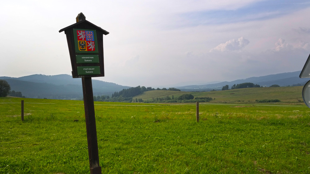 Czech_Countryside2