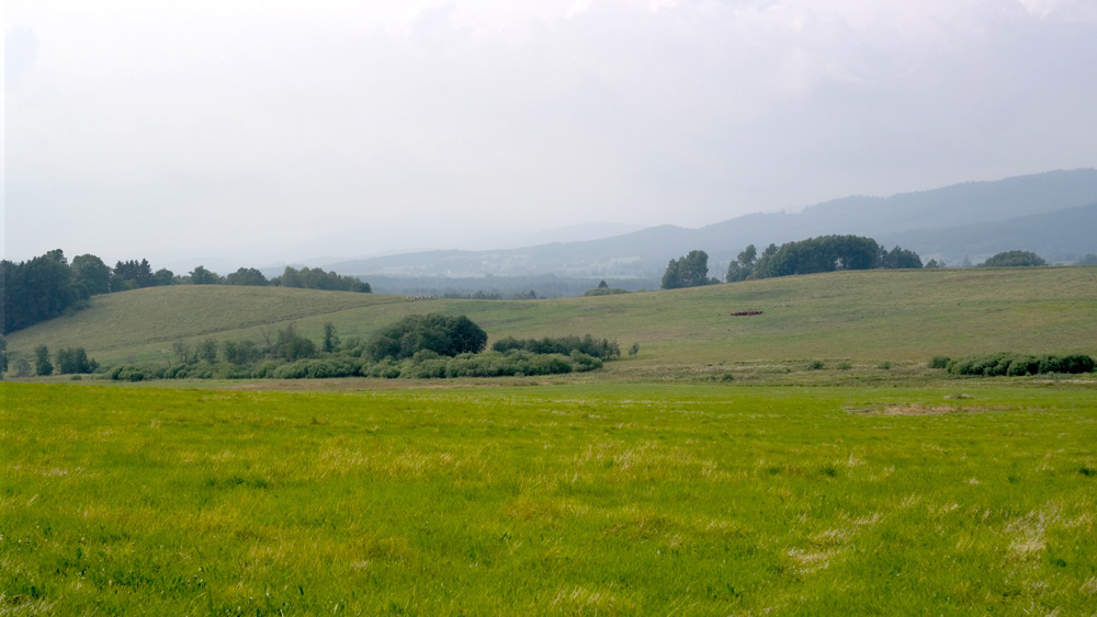 Czech_Countryside3