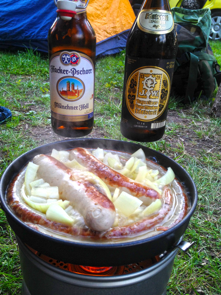 Germany_Camping3