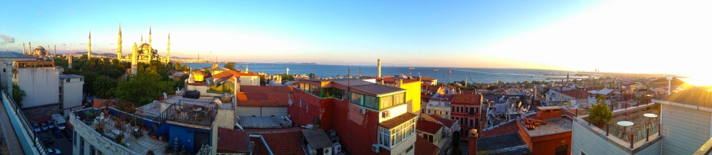 Istanbul_panorama