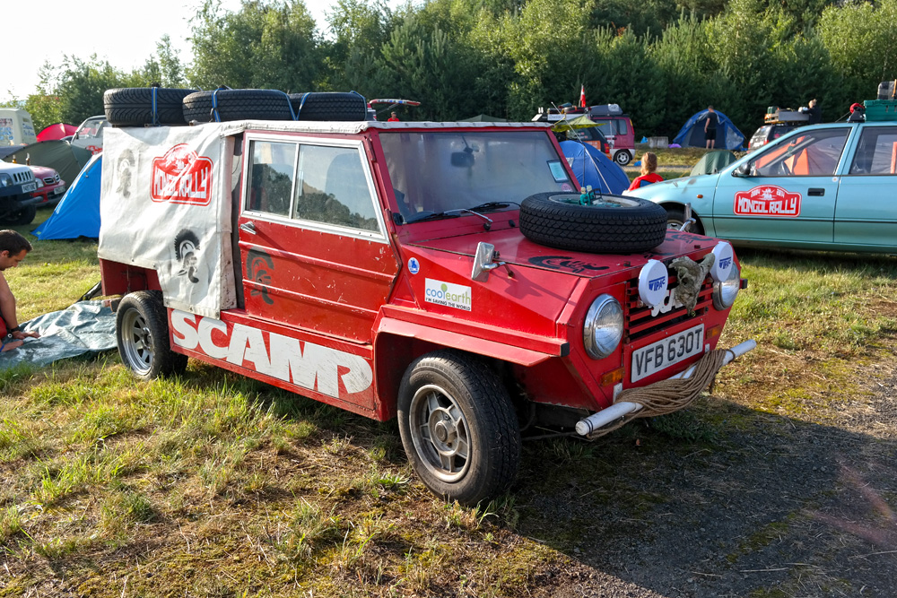 Mongol_Rally_Car2