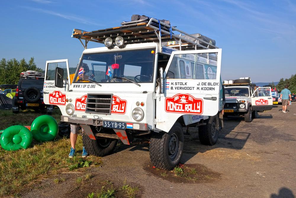 Mongol_Rally_Car3
