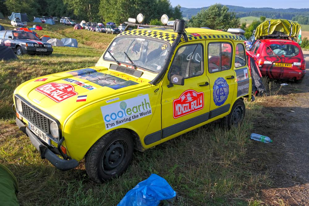 Mongol_Rally_Car4