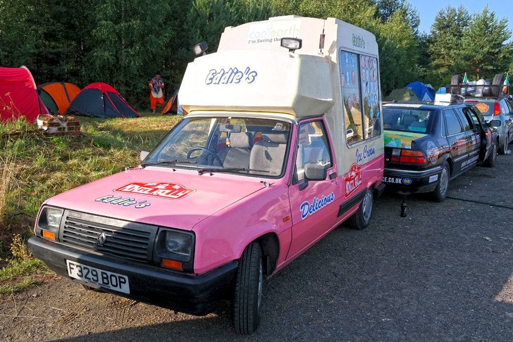 Mongol_Rally_Car5