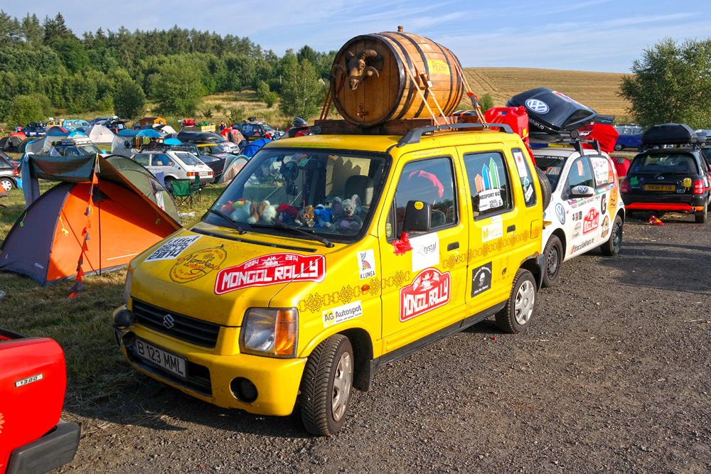 Mongol_Rally_Car6