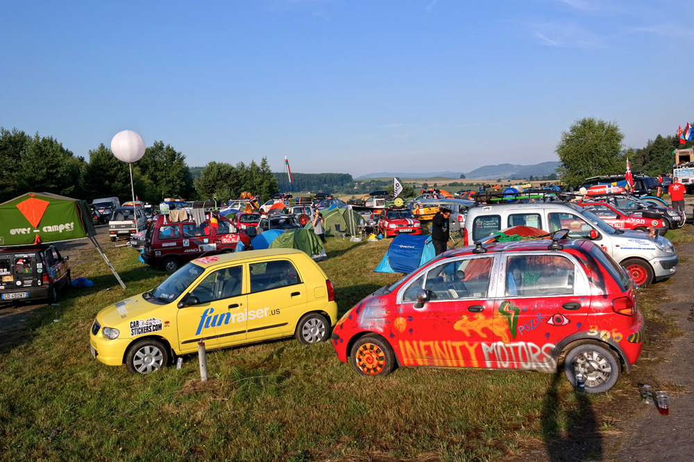 Mongol_Rally_Party