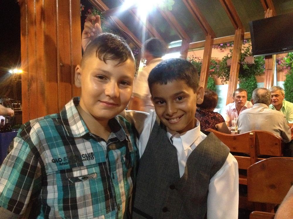 Romanian_Kids_1