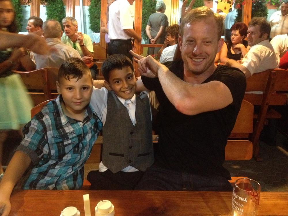 Romanian_Kids_2