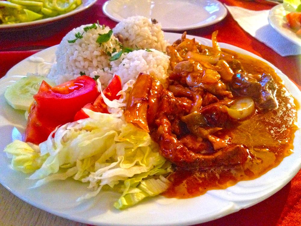 Slovakia-Cuisine-1