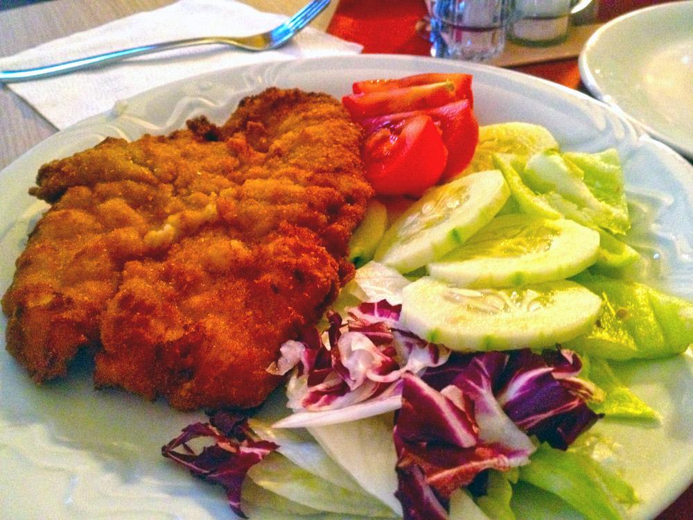 Slovakia-Cuisine-2