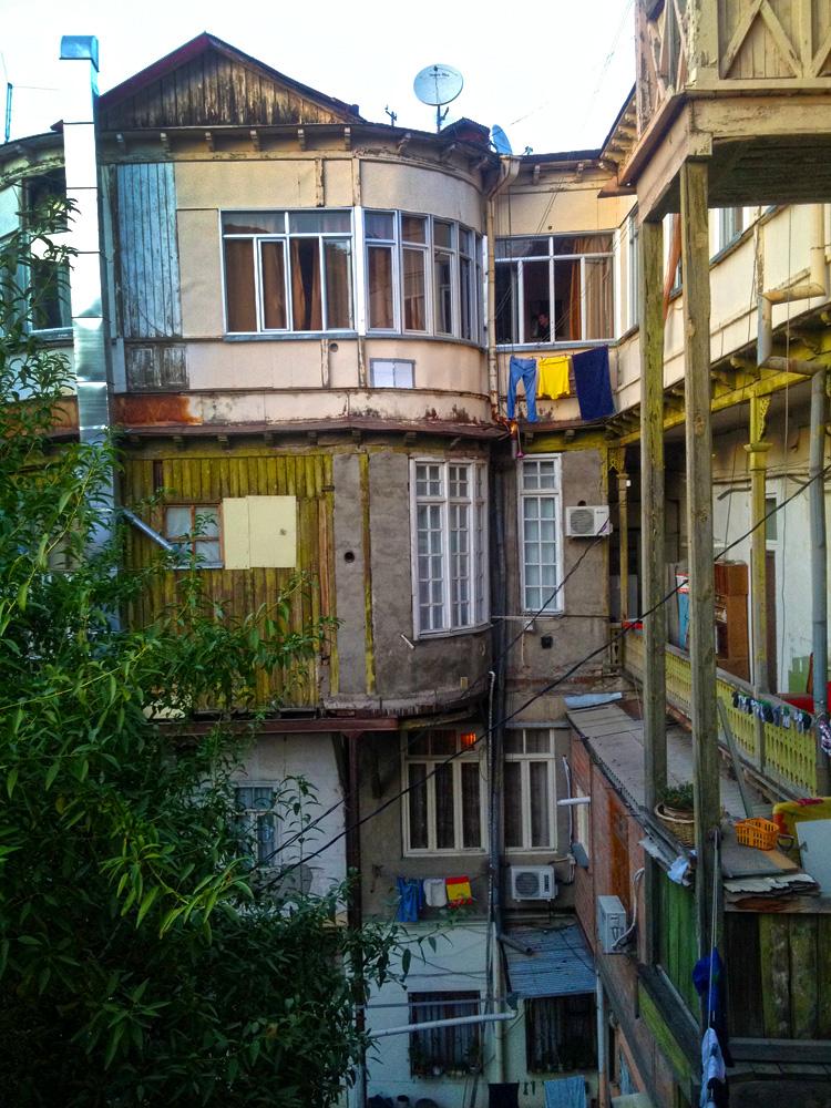 Tbilisi_Hostel_2