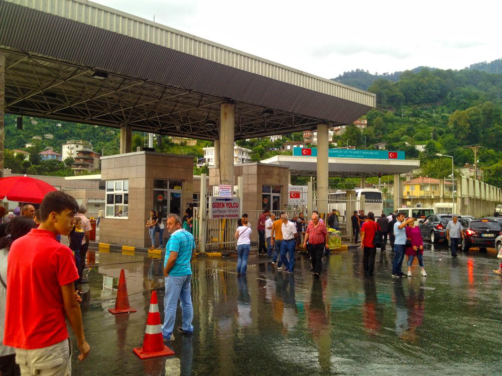 Turkey_Georgia_Border_7