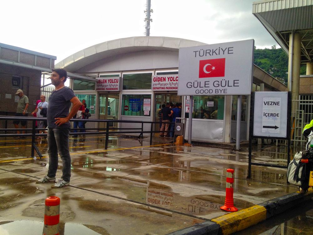 Turkey_Georgia_Border_8