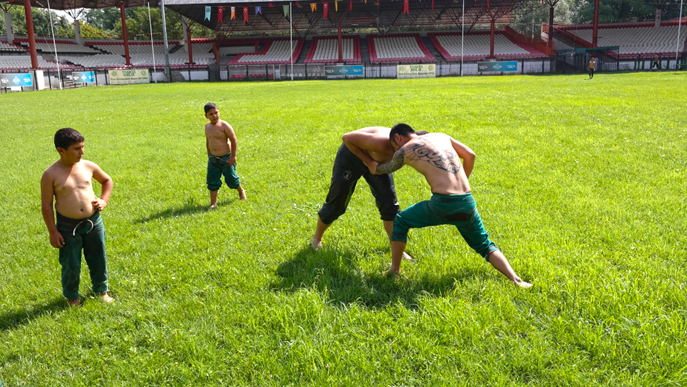 Turkish_Oil_Wrestling_6