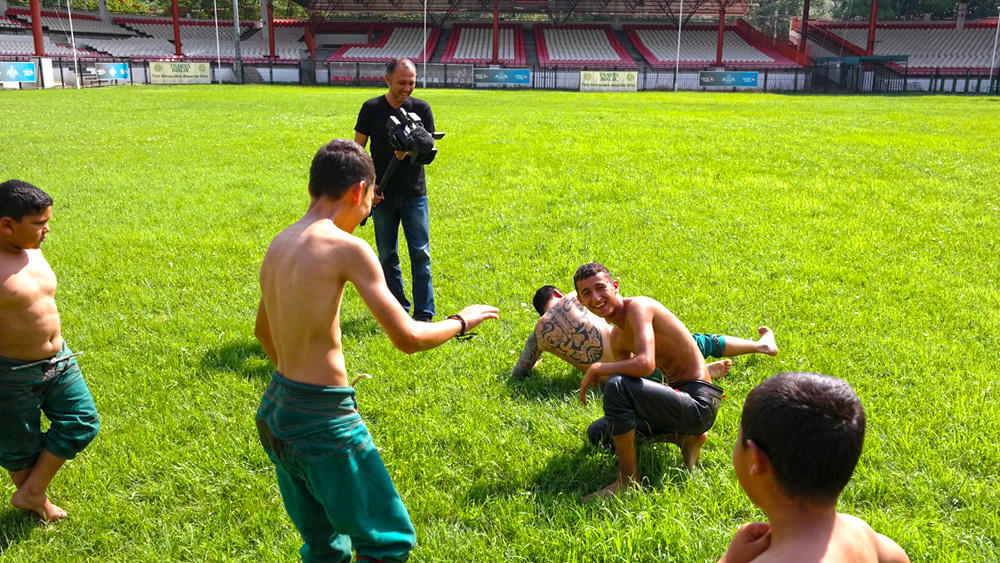 Turkish_Oil_Wrestling_7