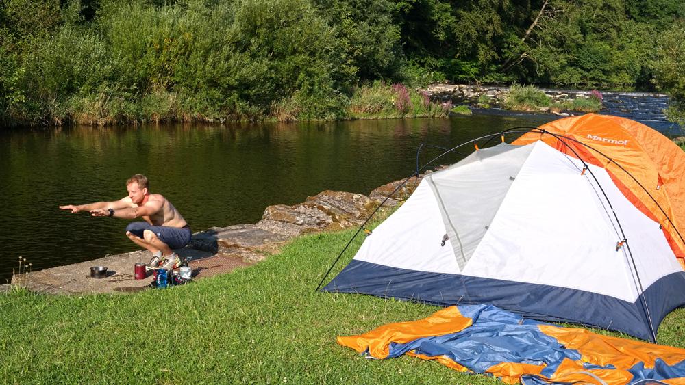 Vianden_Camping