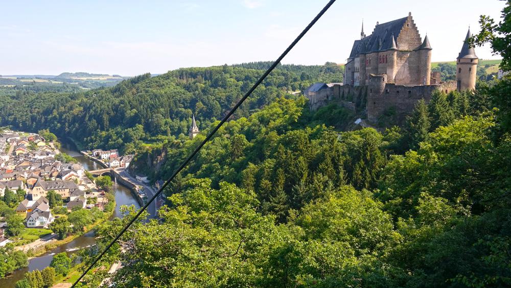 Vianden_Castle