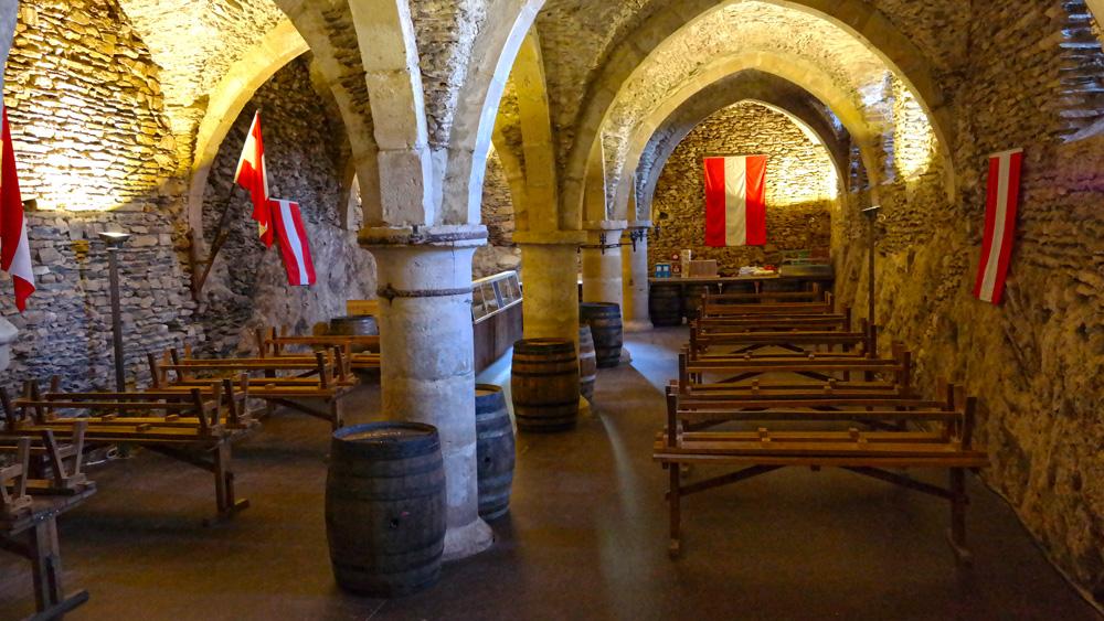 Vianden_Castle2