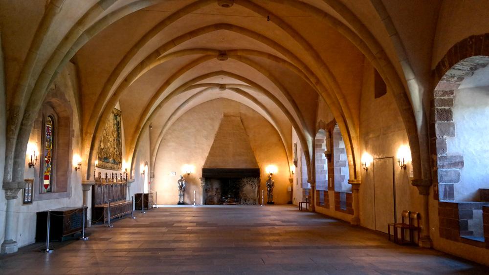 Vianden_Castle4