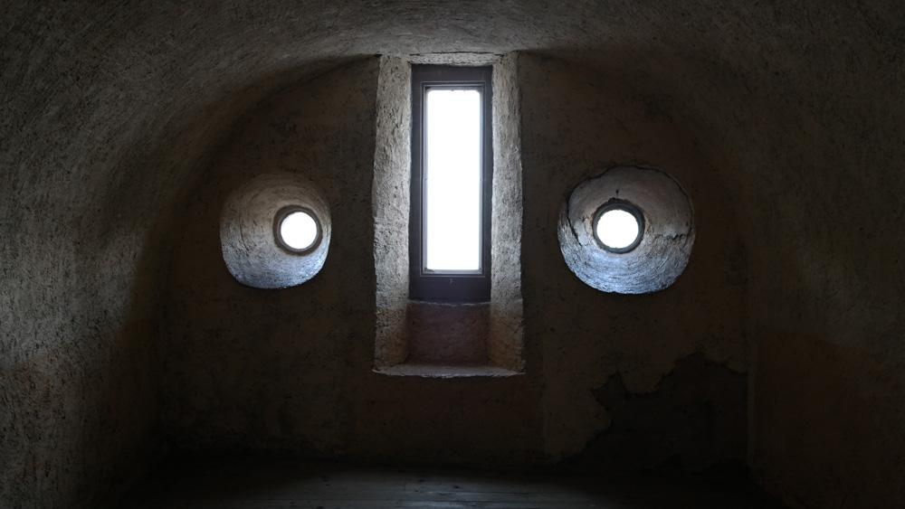 Vianden_Castle8