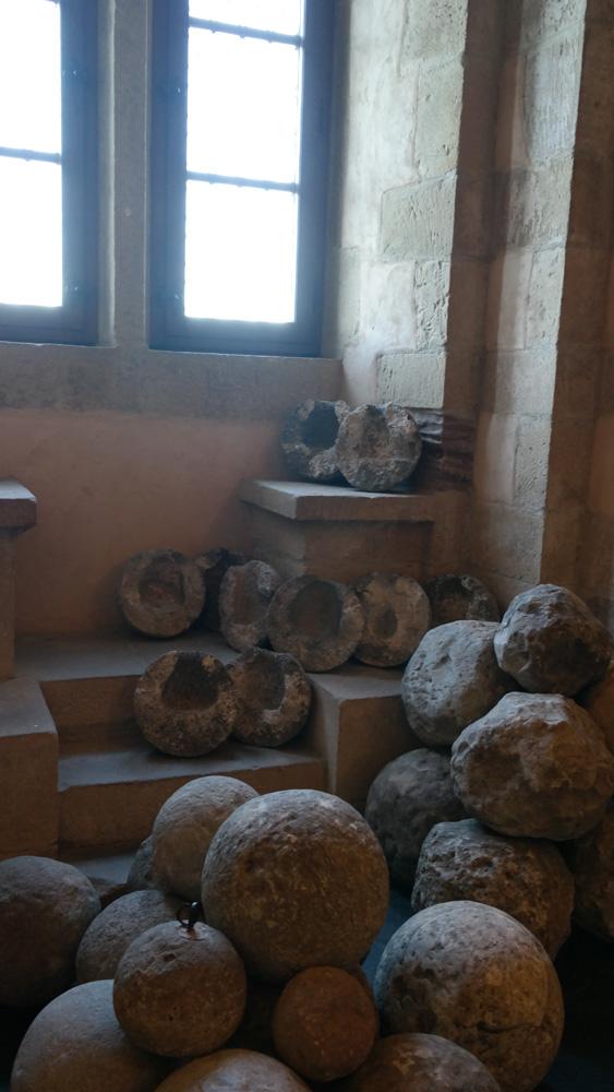 Vianden_Castle9