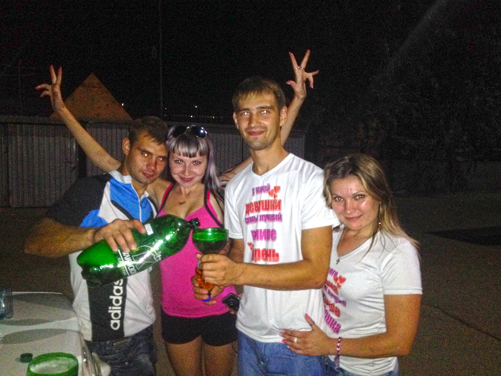 Awesome_Russian_Friends_3