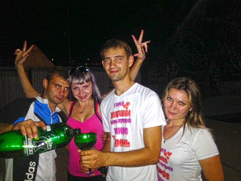 Awesome_Russian_Friends_4