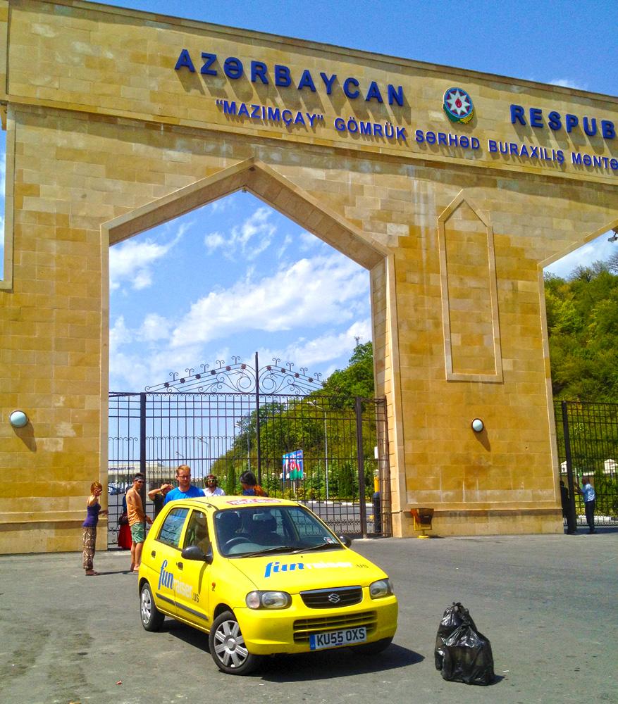 Azerbaijan_1