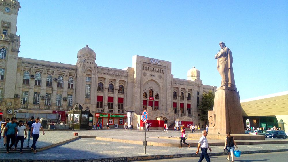 Azerbaijan_Baku_43