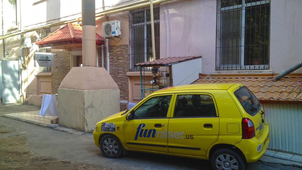 Azerbaijan_Baku_44