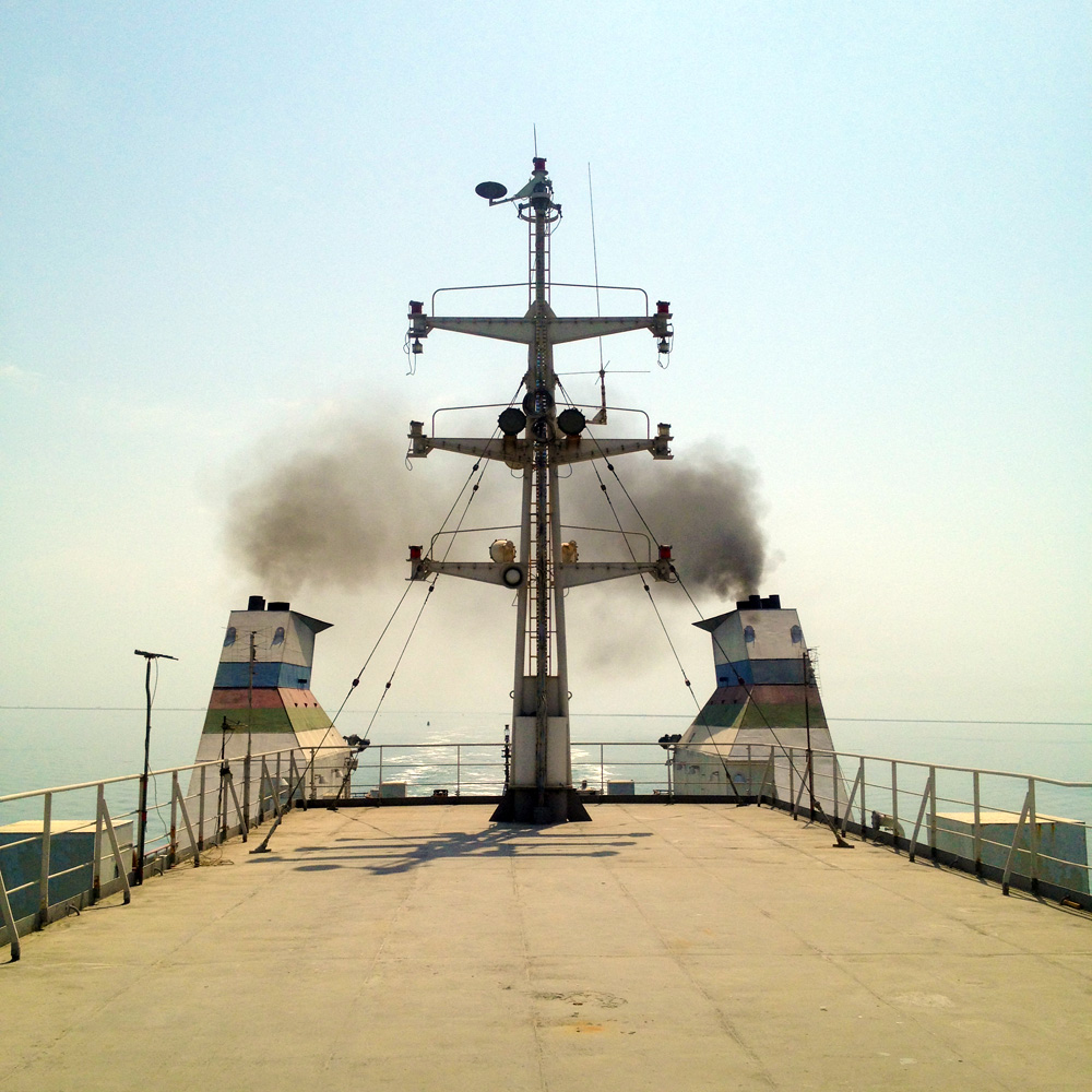Caspian_Sea_Mongol_Rally_3