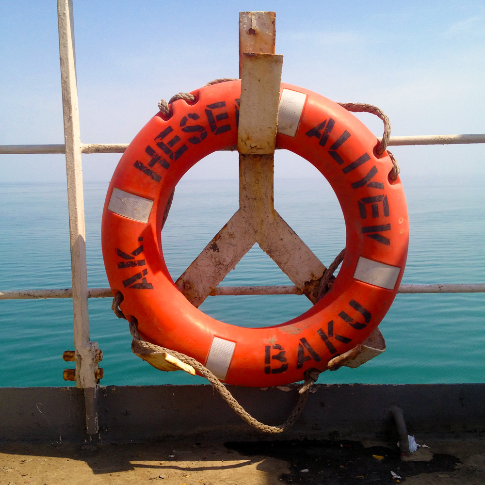 Caspian_Sea_Mongol_Rally_4