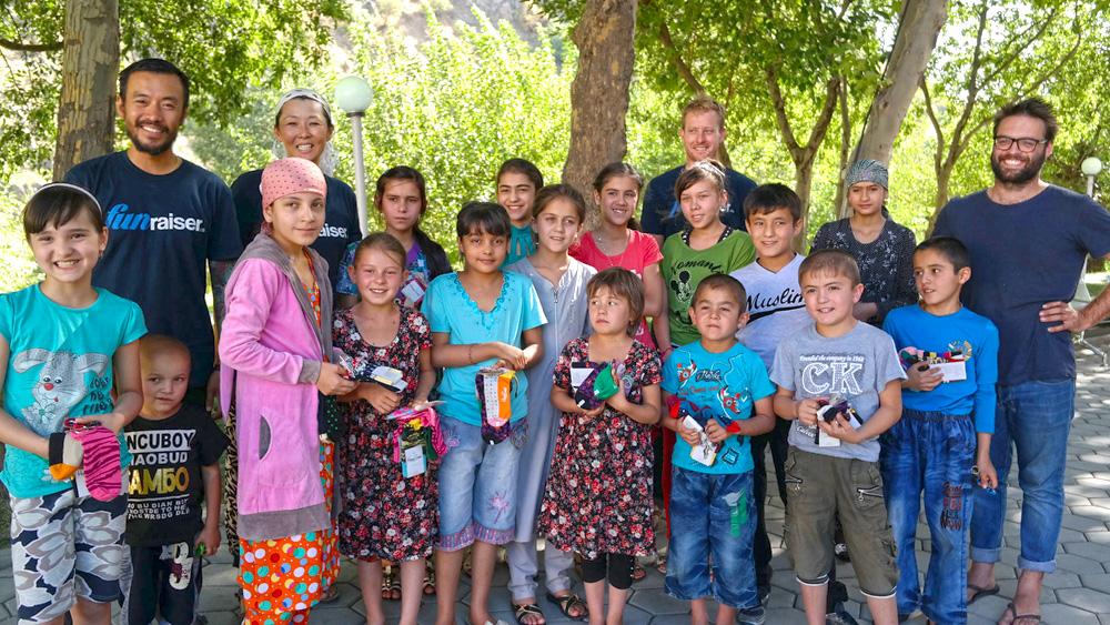 Dushanbe_Tajikistan_13