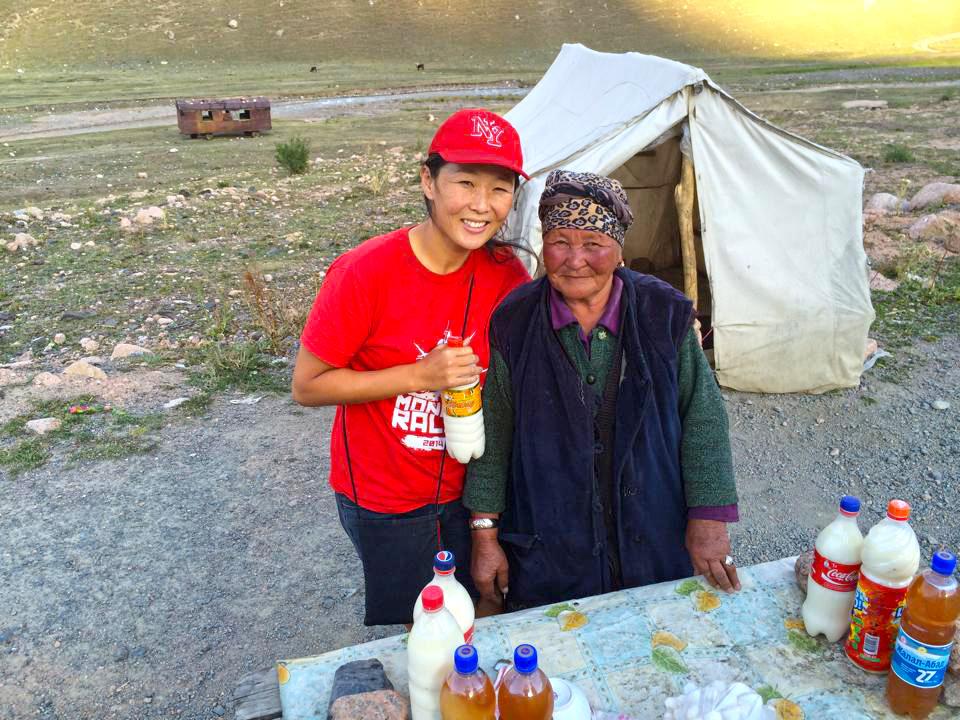 Kyrgyzstan_39