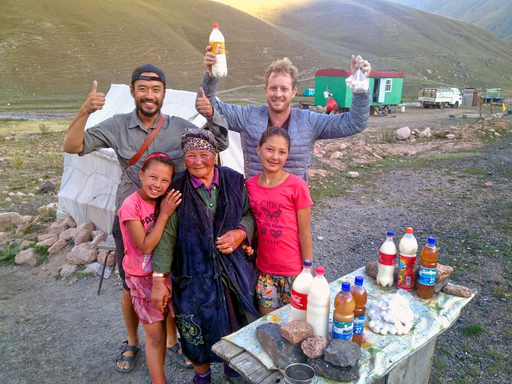 Kyrgyzstan_40