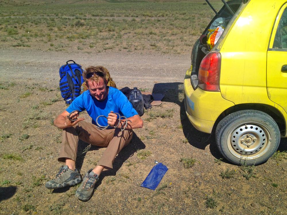 Mongol_Rally_Mongolia_100