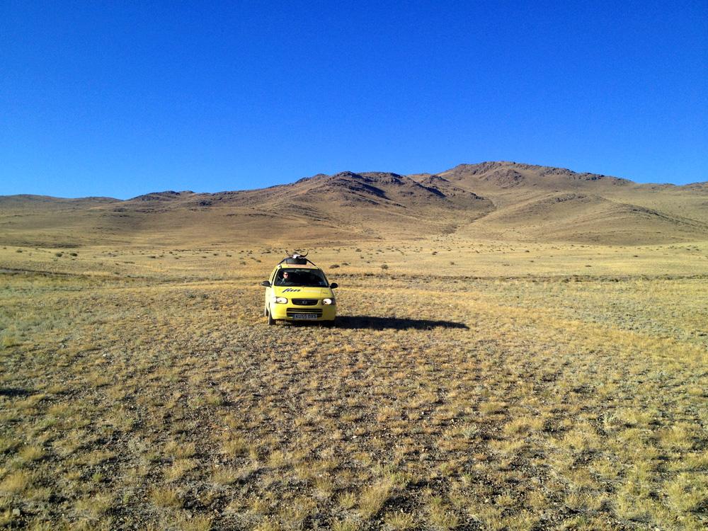 Mongol_Rally_Mongolia_21